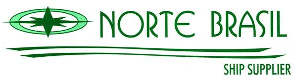 Norte Brazil